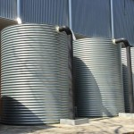commercial-water-tank