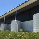 commercial-water-tank-3