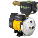 Davey Rainbank KRB1 Water Tank Pump