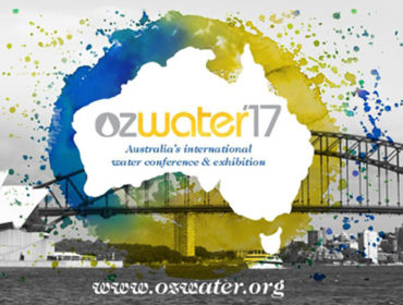 Kingspan at Ozwater17